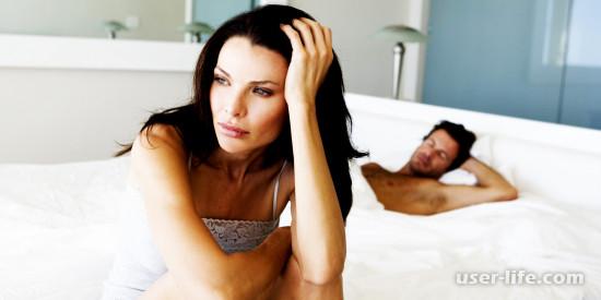 Как правильно долго не кончать научиться: быстрое семяизвержение эякуляция продлить половой акт мужчине парням в каких позах почему не можешь (что делать нужно средства препараты способы таблетки член при сексе)