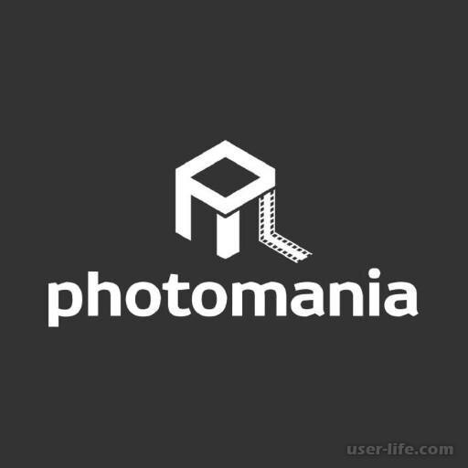 Фотомания: заработок отзывы развод или нет официальный сайт Photomania выплаты