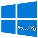 Переменные среды Windows 7 10