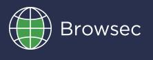 Расширение Browsec для Яндекс браузера скачать установить