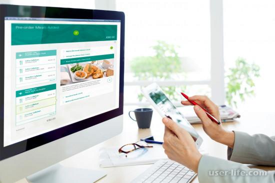 Покупка продажа сайтов: заработок цены биржи личные договор стоимость создать под ключ (как где купить продать можно какие)