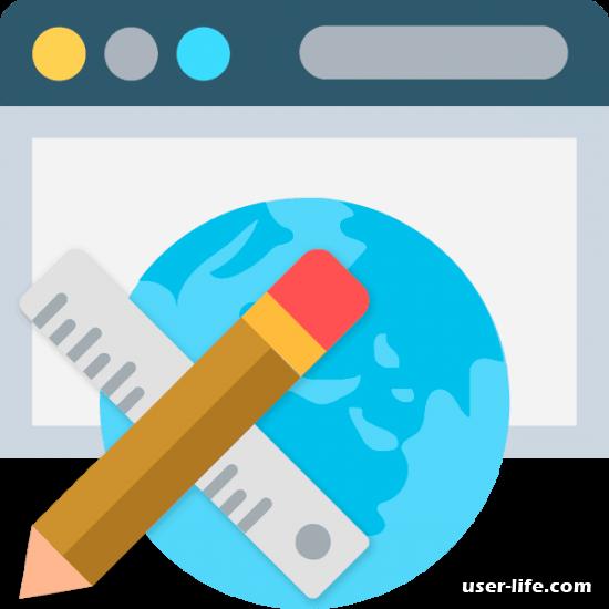 Как создать чертеж онлайн