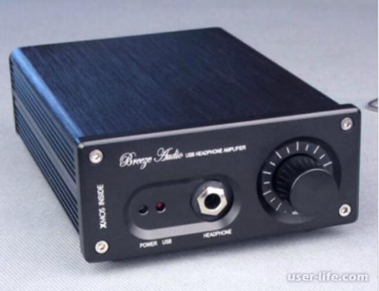 Усилитель звука на ПК скачать программы бесплатно
