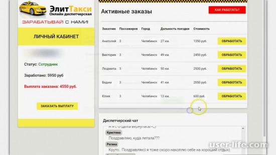 Такси Элит: официальный сайт отзывы работа сервис вакансии цены