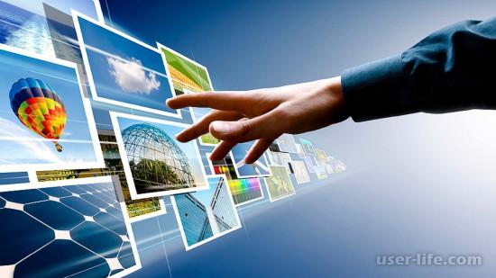 Инфобизнес с нуля бесплатно: курсы отзывы сайты партнерские программы школы купля продажа информации в интернете онлайн