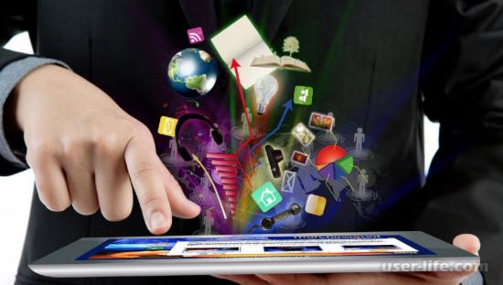 Заработок на выполнении заданий в интернете: без вложений за деньги получать сайты робуксы
