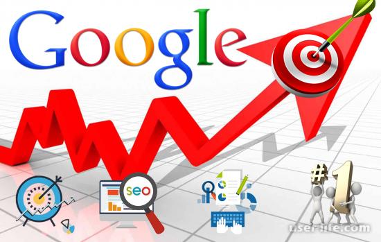 Как раскрутить сайт: самостоятельно бесплатно быстро в интернете (поисковое продвижение seo системы Яндекс топ (оптимизация комплексное сколько стоит цена услуги)