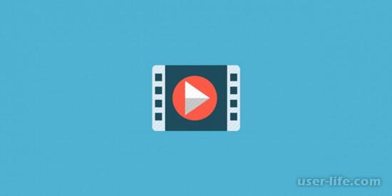 Почему тормозит видео в браузере как исправить