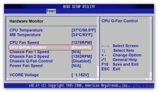 Speedfan не видит вентиляторы на ноутбуке кулеры