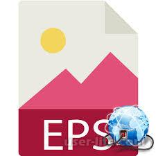 Файл EPS чем открыть формат программы и онлайн