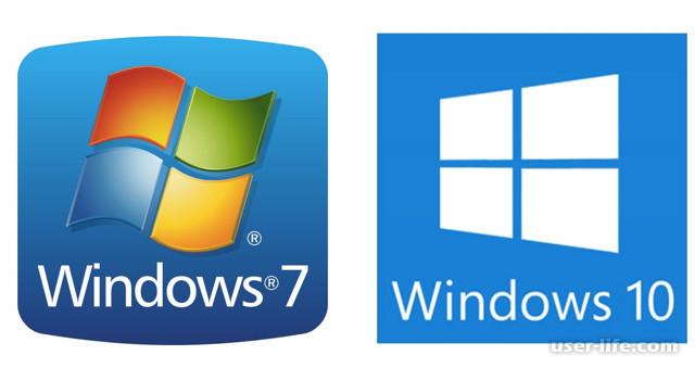 сколько должна занимать windows 7 получить кредит по чужому паспорту можно
