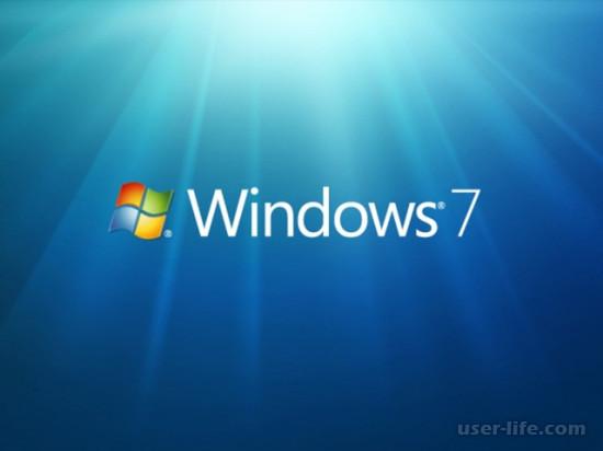 Как узнать свой ключ активации Windows 7 10