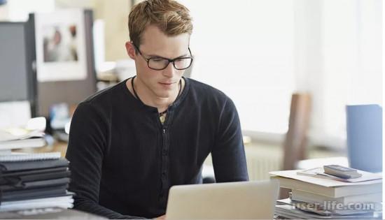 Как увеличить экран на ноутбуке нетбуке (разрешение яркость шрифт масштаб с помощью клавиатуры)
