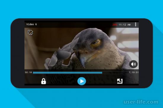 Кодеки для Андроид аудио видео плеера скачать