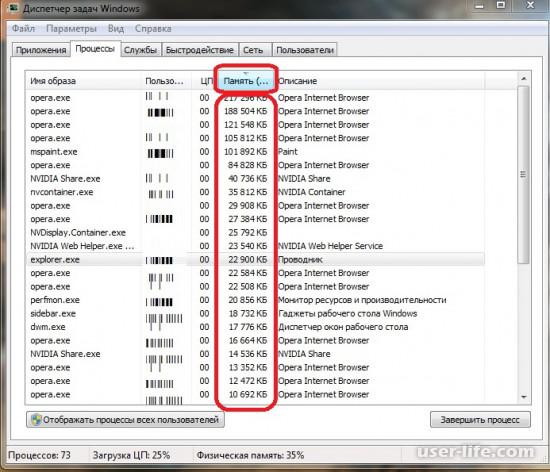 Проводник не отвечает Windows 7 10 как исправить что делать