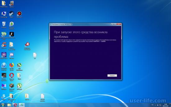 Ошибки при установке Windows 10 проблемы зависает не запускается не найдены драйвера