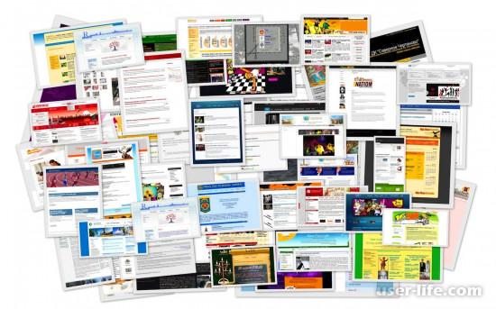 Лучшие каталоги сайтов России и мира официальные в интернете (рейтинг топ список)