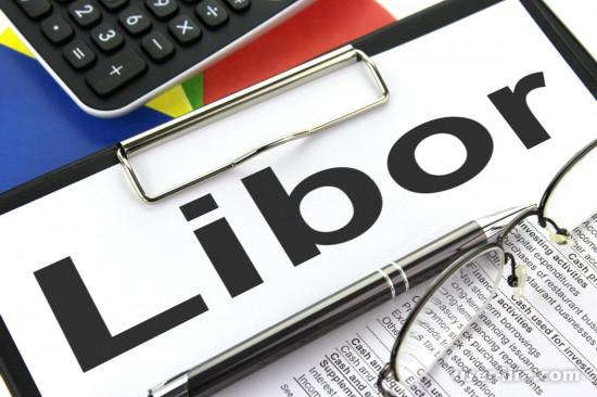 Cтавка Libor (Либор)