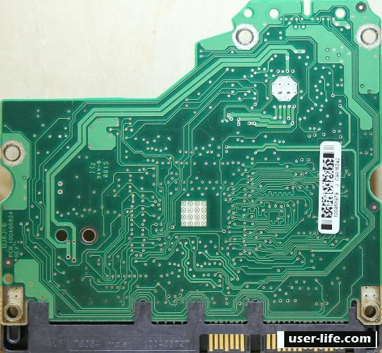 Ремонт жесткого диска своими руками в домашних условиях (починить внешний ноутбука)