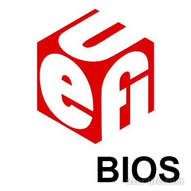 Как отключить UEFI в БИОСЕ (Secure Boot)