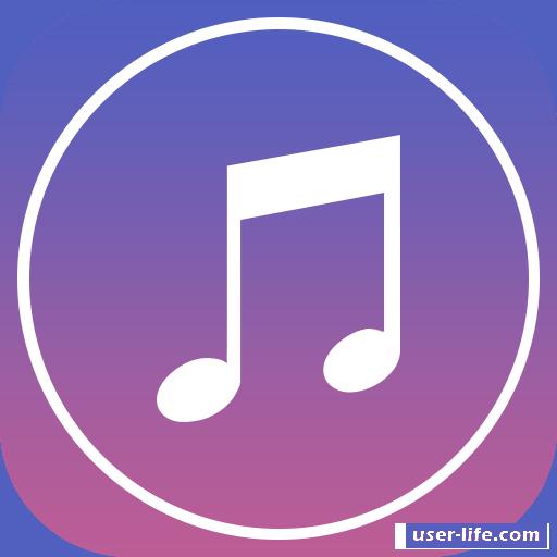 Как добавить музыку в Itunes с компьютера