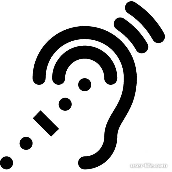 Удаление шумов из аудио онлайн