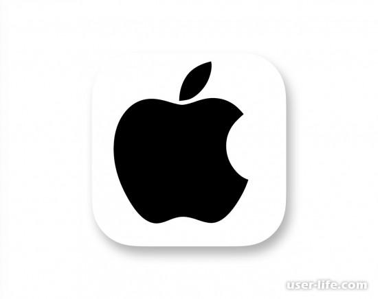 Программы для передачи файлов на Айфон (синхронизации с компьютером)