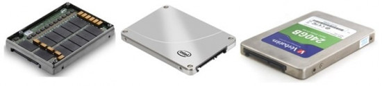 Ресурс SSD диска срок службы эксплуатации сколько живет