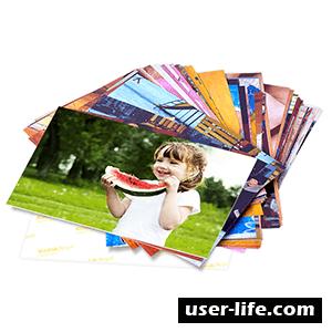 Программы для печати фотографий на принтере скачать бесплатно