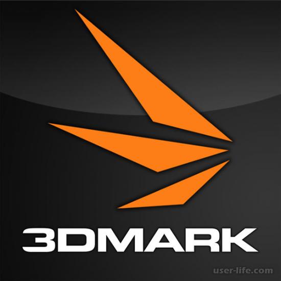 3DMark benchmark результаты тест видеокарты скачать