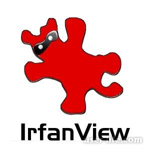 IrfanView скачать