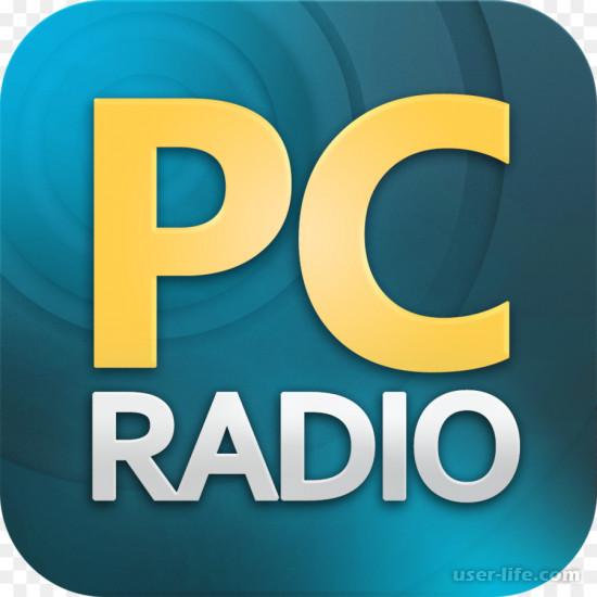 PCRadio скачать бесплатно с официального сайта