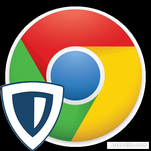 Расширение ZenMate VPN Google Chrome