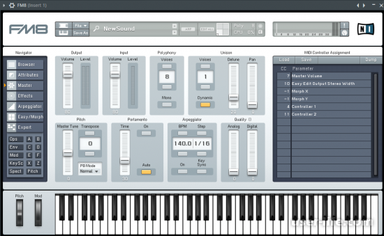 Лучшие VST плагины для FL Studio скачать добавить установить бесплатно
