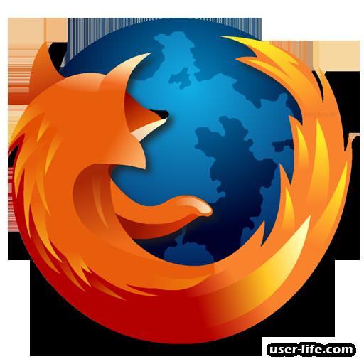 Как отключить WebRTC в Mozilla Firefox