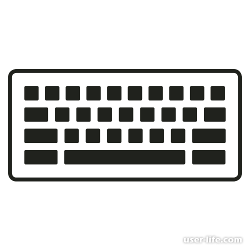 Как проверить клавиатуру онлайн тест