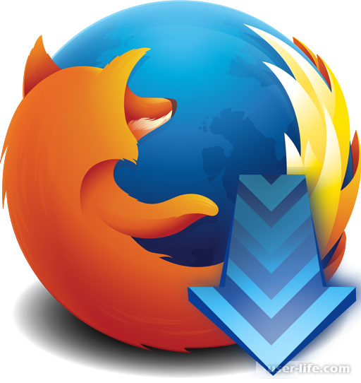 Flash Video Downloader Professional расширение для Mozilla Firefox скачать