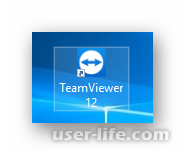 Ошибка «WaitforConnectFailed» в TeamViewer (партнер не подключен к маршрутизатору) как исправить