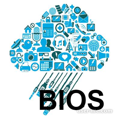 Как включить аппаратную виртуализацию в BIOS