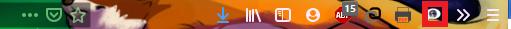 Как включить переводчик в Mozilla Firefox