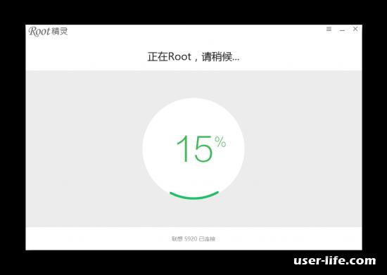 Root Genius как пользоваться получить рут права Андроид скачать бесплатно