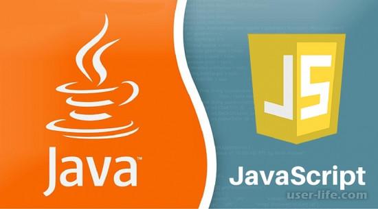 Как включить Java и JavaScript в Яндекс Браузере