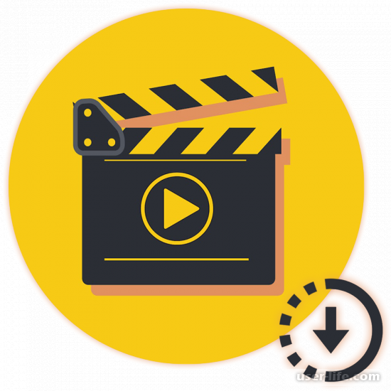 Лучшие программы для скачивания фильмов