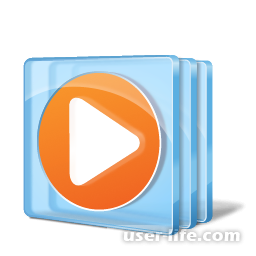 Кодеки для Windows Media Player