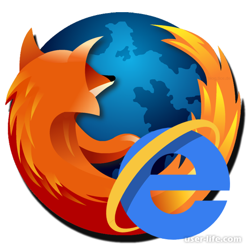 Дополнение IE Tab для Mozilla Firefox