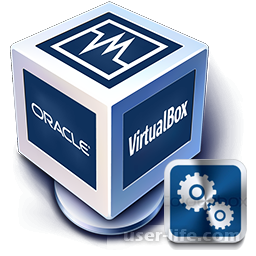 Как установить VirtualBox создать и настроить виртуальную машину