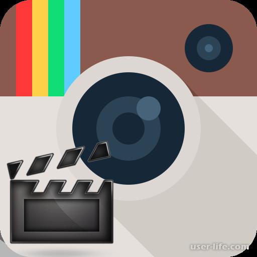 Почему не публикуются видео в Инстаграм