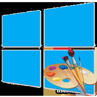 Как изменить и настроить меню Пуск в Виндовс 10