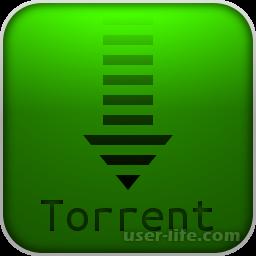 Как скачать торрент через браузер Опера