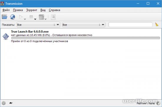 Аналоги uTorrent